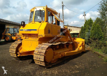 bulldozer HSW occasion - n°2996498 - Photo 3