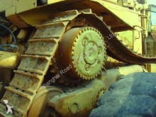 bulldozer Caterpillar D8L occasion - n°774135 - Photo 3