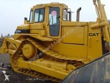 bulldozer Caterpillar D7H occasion - n°780245 - Photo 3