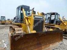 bulldozer Shantui SD16 occasion - n°783394 - Photo 3
