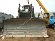 bulldozer Caterpillar D9N Caterpillar D8R D7H D6H D9N D8N occasion - n°913933 - Photo 3