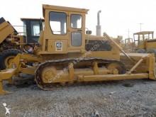 bulldozer Caterpillar D6D CAT D6D D6H D7H occasion - n°916401 - Photo 3