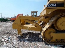bulldozer Caterpillar D7H CAT D7H occasion - n°946752 - Photo 3