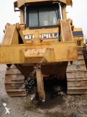 View images Caterpillar D7R bulldozer