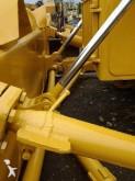 Voir les photos Bulldozer Komatsu D155A