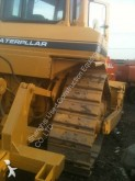 Voir les photos Bulldozer Caterpillar D6H