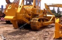 Ver as fotos Bulldozer Caterpillar D8K