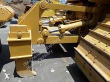 bulldozer Caterpillar D6R LGP Used CAT D6R LGP Bull Dozer occasion - n°1075434 - Photo 4