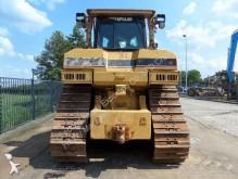 bulldozer Caterpillar D8R II CAT D8R Bulldozer D8K D8L occasion - n°1087027 - Photo 4