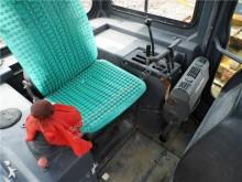 bulldozer Shantui SD16 Used SHANTUI SD16 SD22 SD32 Bulldozer occasion - n°1099833 - Photo 4