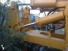 Voir les photos Bulldozer Komatsu D155A-1