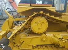 bulldozer Caterpillar D6R LGP Used CAT D6D D6G D6H D7D D7H D7R Bulldozer occasion - n°1919414 - Photo 4