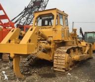 Voir les photos Bulldozer Caterpillar Used CAT D8K D6D D6G D6H D7D D7H D7R Bulldozer