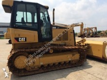 Voir les photos Bulldozer Caterpillar Used CAT D5H D5K D6D D6G D6H D7D D7H D7R Bulldozer