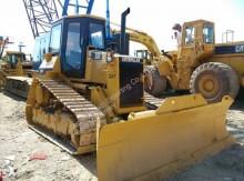 Voir les photos Bulldozer Caterpillar Used CAT D3C D4C D4H D4K D5H D5G D5C D5M D5K Bulldozer