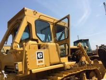 bulldozer Caterpillar D7G Used CAT D6D D6G D6H D7D D7H D7R Bulldozer occasion - n°1932868 - Photo 4