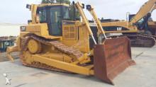 Voir les photos Bulldozer Caterpillar D6T XL
