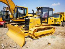 Voir les photos Bulldozer Caterpillar Used CAT D3C D3G D4K D4H D5C D5G D5H D5K