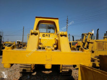 bulldozer Caterpillar D7G Used CAT D6G D6D D6H D7G D8K D5 Dozer occasion - n°2080223 - Photo 4