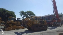 View images Caterpillar 90V Series bulldozer
