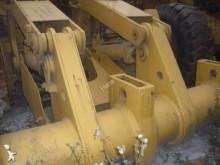 bulldozer Komatsu D155A-1 occasion - n°2141849 - Photo 4