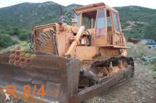 bulldozer nc FIAT-ALLIS - BD 20 usato - n°2530367 - Foto 4