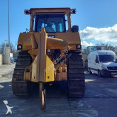 Voir les photos Bulldozer Caterpillar D9T
