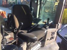 View images N/a FIAT-HITACHI - FD 175 bulldozer