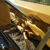 Voir les photos Bulldozer Caterpillar D6D