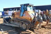 Voir les photos Bulldozer Case LT