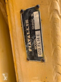 Bekijk foto's Bulldozer Fiat-Allis FL14E turbo