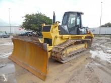 Voir les photos Bulldozer Komatsu D61EX12