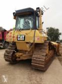 Voir les photos Bulldozer Caterpillar D6N