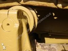 Voir les photos Bulldozer Caterpillar D7G