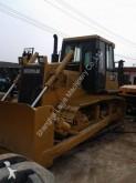 Vedeţi fotografiile Buldozer Caterpillar D6G