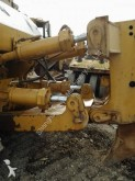 Ver as fotos Bulldozer Caterpillar D8N