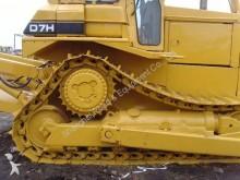 bulldozer Caterpillar D7H occasion - n°780245 - Photo 4