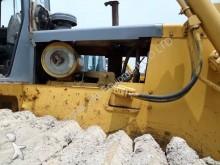 Voir les photos Bulldozer Shantui