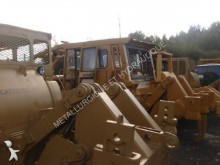 Voir les photos Bulldozer Caterpillar D7G