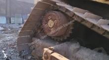 Voir les photos Bulldozer Caterpillar D8R