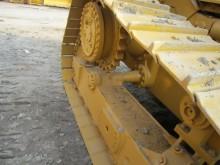 bulldozer Caterpillar D5C USED CAT D5C BULLDOZER WITH RIPPER occasion - n°1212414 - Photo 5