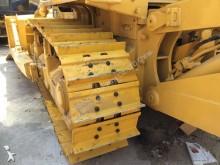bulldozer Caterpillar D7G Used CAT D6D D6G D6H D7D D7H D7R Bulldozer occasion - n°1932868 - Photo 5