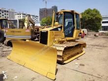 Ver las fotos Bulldozer Caterpillar Used CAT Mini Dozer D3C D4C D4K D4H D5C D5G D5H D5M D5K D5N