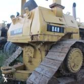 bulldozer Caterpillar D4H occasion - n°2161782 - Photo 5