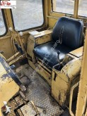 Voir les photos Bulldozer Fiat-Allis AD14 B