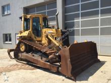 Voir les photos Bulldozer Caterpillar D 5 H XL Serie II