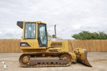 View images Caterpillar D5G XL bulldozer