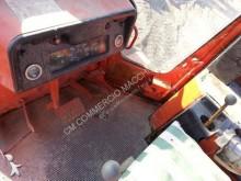Voir les photos Bulldozer Fiat-Allis FD30 B