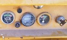 Ver as fotos Bulldozer Caterpillar D3