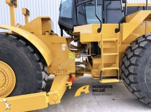 Voir les photos Bulldozer Caterpillar 824G